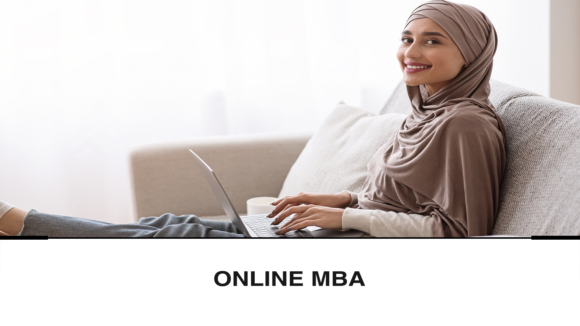 Everything you need to know about Human Resources MBA degree